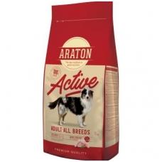 Araton Adult Active, 15 kg