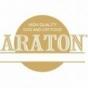 araton1-1