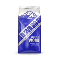 BAVARO Adult Work 26/12   18kg
