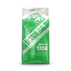 BAVARO Task Adult 23/9   18kg