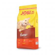 Josera - Josicat Tasty Beef, 10 kg