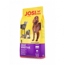 Josera Josidog Adult Sensitive, 18 kg