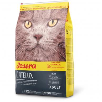 Josera Catelux (sveriamas), 1 kg