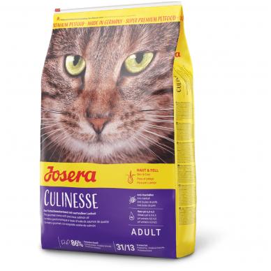Josera Culinesse (sveriamas), 1 kg