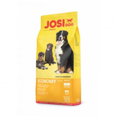 Josera JosiDog Economy, 15 kg