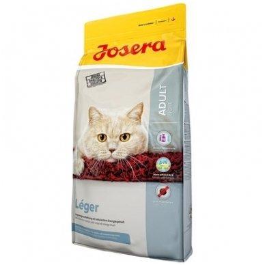 Josera Leger, 10 kg 2