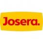 josera-2-1