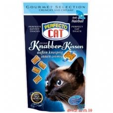 Perfecto Cat Antihairbal, 50 g