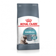 Royal Canin Hairball Care, 2 kg