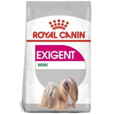 Royal Canin Mini Exigent, 1 kg