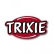 trixie-1